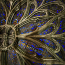 Cathedral Photos  photo album thumbnail 1